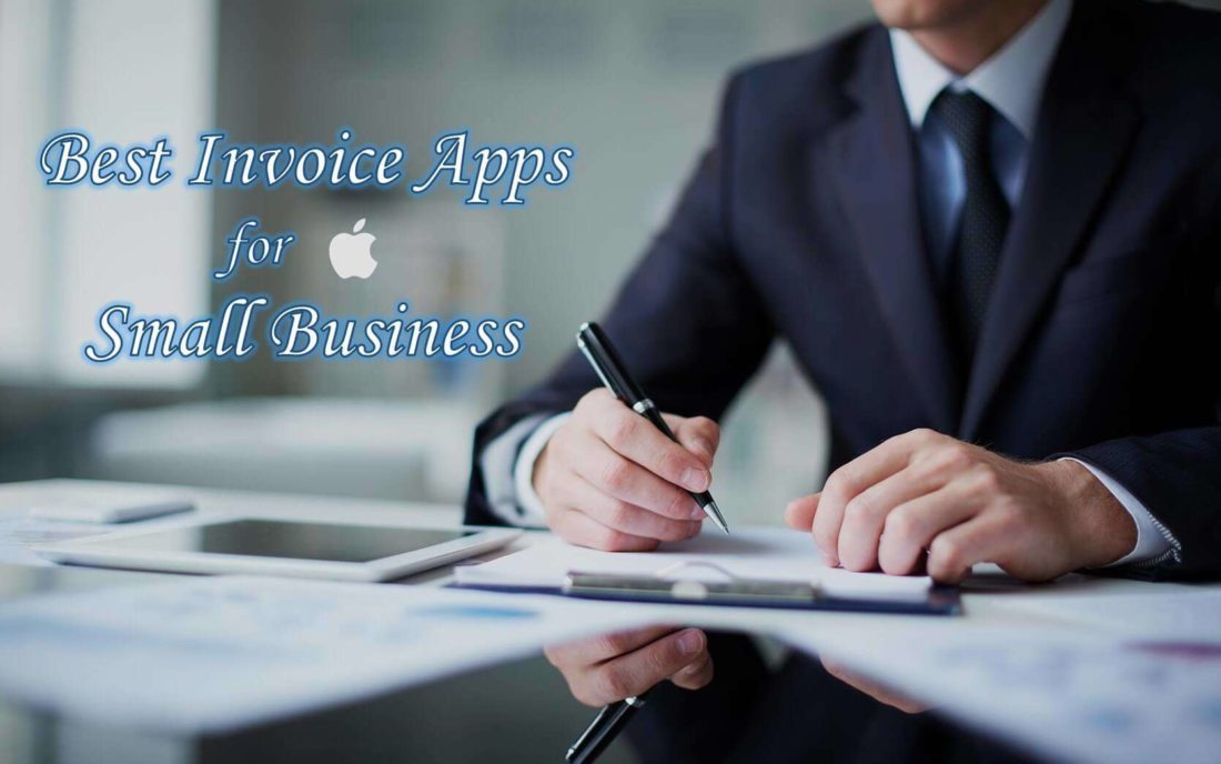 Grocery Receipt Pdf Best Invoice Maker Apps For Iphone And Ipad With Free Invoice  Honda Fit Dealer Invoice Word with Donation Receipt Sample Excel Best Invoice Maker And Billing Apps For Iphone And Ipad Donation Receipt Book Word