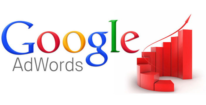 6 Essential Reasons your Business can Succeed using Google Adwords