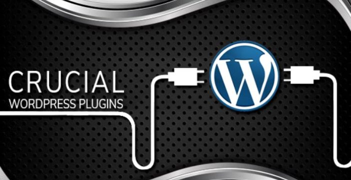 7 Crucial WordPress Plugins Enhanced User Experience for Your Website