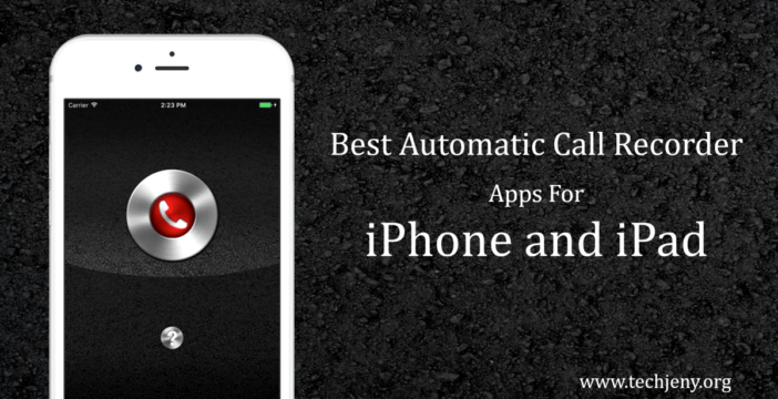 Best Free Call Recorder For Iphone