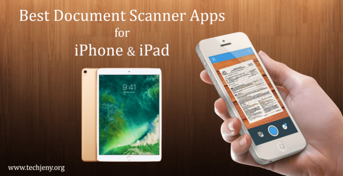 scan app for iphone best scanner app for iphone amp 2018 iphone scanner 2898