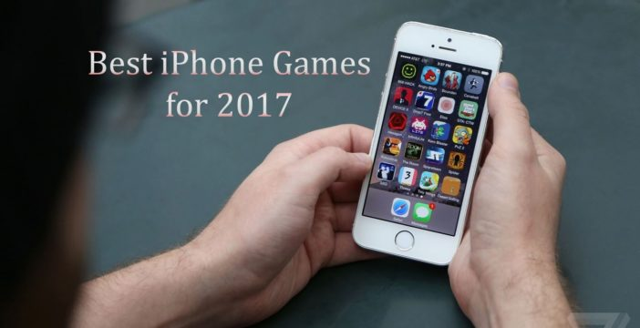best games iphone best iphone to and play in 2017 techjeny 10240