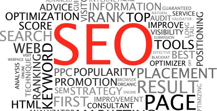 Improve Website SEO With These Great Tips