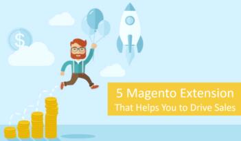 Top Best Magento Extensions