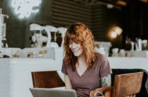10 Actionable Tips to Scale up Your New Digital Agency
