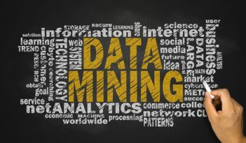 Data Mining Trends That Will Impact All Businesses