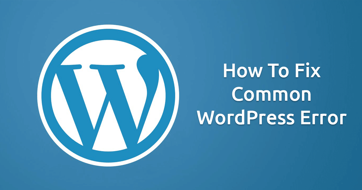 how to add facebook and instagram to wordpress