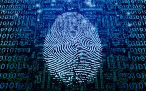 5 Cybersecurity Tips for Small Businesses