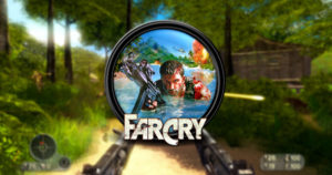 10 Impressively Fabulous Games Like Far Cry