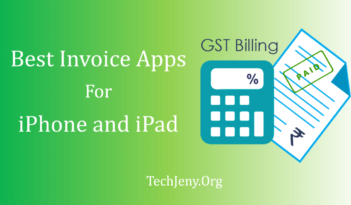 Best Invoice App for iPhone and iPad