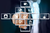Internet of Things IoT Technologies