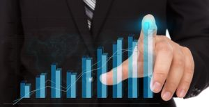 5 Must-have Key Performance Indicators for effective sales and proficient management