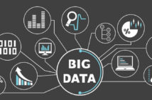 Use cases of Big Data for Marketing