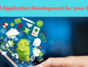 Android for Business App Development