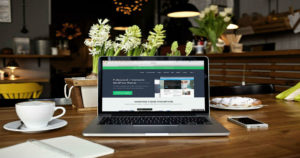 6 Best Business WordPress Themes To Build An Impressive Website