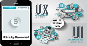 Best UI Design Tips For Your Mobile Apps 2018