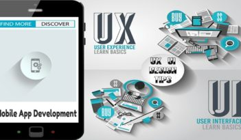 UX UI Design Tips