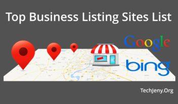 Business Listing Sites usa uk canada australia