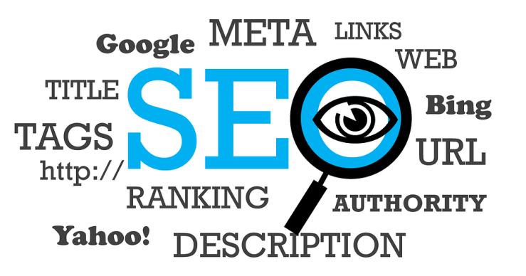 Freelance SEO Services in India