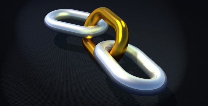 SEO Link Building Strategies for SEO 2018
