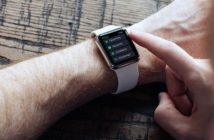 Wearable Technology Mobile App Development