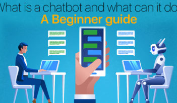 What is a Chatbot and what can it do
