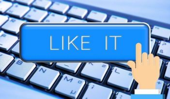 10 Easy Steps To Get More Likes On Facebook Business Page
