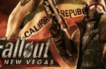 Fallout New Vegas DLC Explained