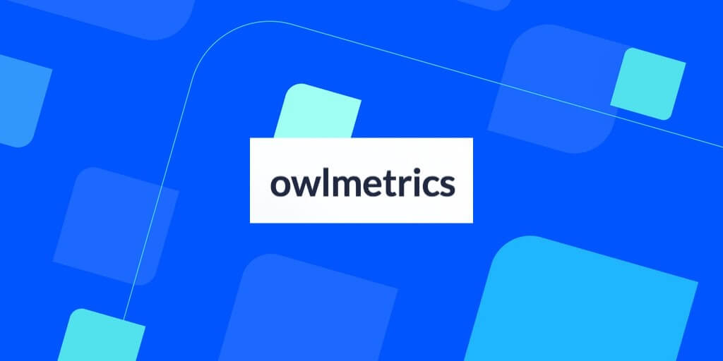 Owlmetrics - Social Media Tool for Marketing