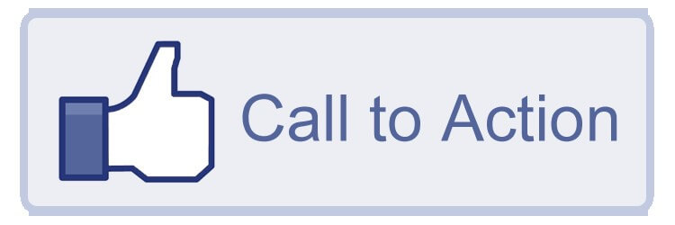 Social Calls to Action
