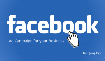 Top Best Facebook Ad Campaign Objectives