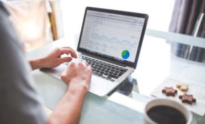 3 Amazing Benefits of Interactive Marketing for Your Business
