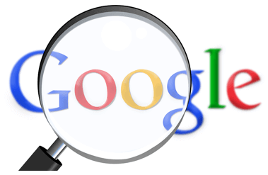 Free Search Engine Submission Sites List