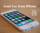Top 5 Best Fax Apps for iPhone to Send Fax From iPhone and iPad