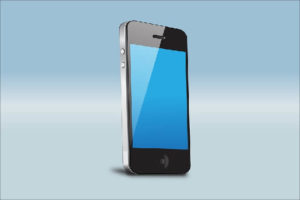 Cell Phone Buying Guide- Tips for Buying Your Cell Phone
