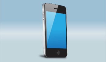 Cell Phone Buying Guide Tips for Buying Your Cell Phone