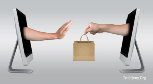 Common Mistakes Made When Creating an Ecommerce Shop