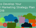 How to Develop Your Digital Marketing Strategy Plan