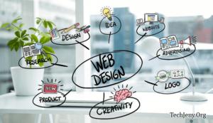 Powerful Web Design Strategies to Build Brand Loyalty