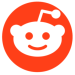 reddit - dofollow social bookmarking site