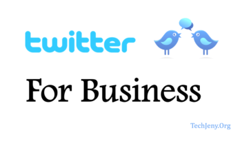 Simple Tactics to use Twitter for Business