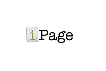 iPage - Cheap Web Hosting Service Provider