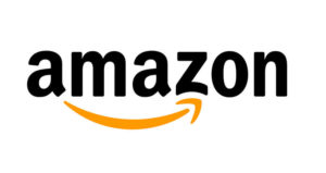 Easy Tips for Amazon Sellers to Boost Sales