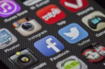 Instagram Hacks for Better Ecommerce Sales