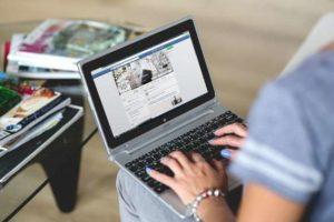 3 Reason to use Dedicated Proxies for Social Media Marketing