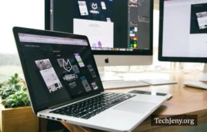 Website Design Tips for Small Business