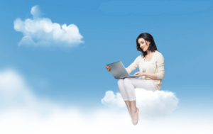 Cloud Offices – Why Virtual Offices are the Future of Office Solutions