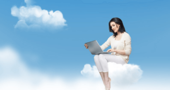 Cloud Offices