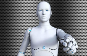 Robotic Process Automation – Is it really the future of outsourcing?