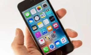 Top 4 Most Popular But Highly Unsecured Mobile Apps